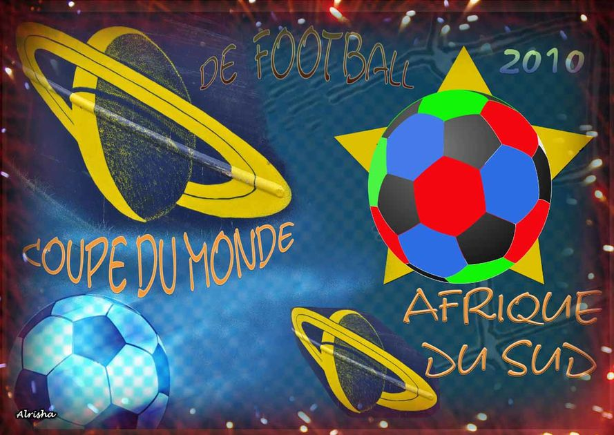 coupe football-2-copie-1
