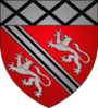 100px-Coat of arms koerich luxbrg