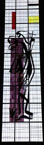 vitraux 2697