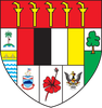 Arms of Malaysia svg