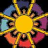 International Year of Light 2015 - color logo 2