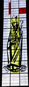 vitraux 2701c